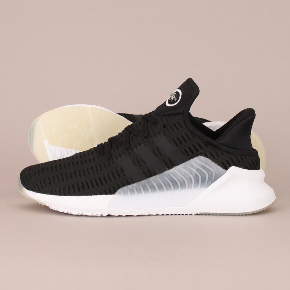 Adidas Original - Adidas Climacool 02/17 Sneaker