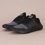 Adidas Original - Adidas Swift Run PK Sneaker