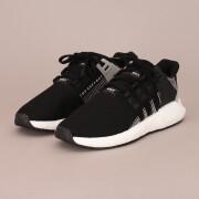 Adidas Original - Adidas EQT Support 93/17 Sneaker