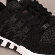 Adidas Original - Adidas EQT Support RF PK Sneaker