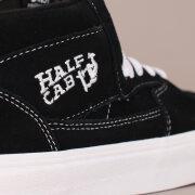 Vans - Vans Half Cab Classic Sko