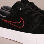 Nike SB - Nike SB Zoom Janoski HT Shane O'neill Sko