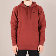 Vans - Vans Skate Hooded Sweatshirt