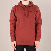 Vans - Vans Skate Hooded Sweatshirt