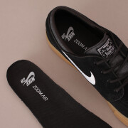 Nike SB - Nike SB Zoom Stefan Janoski Sko