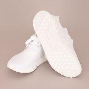 Adidas Original - Adidas NMD R1 PK Sneaker