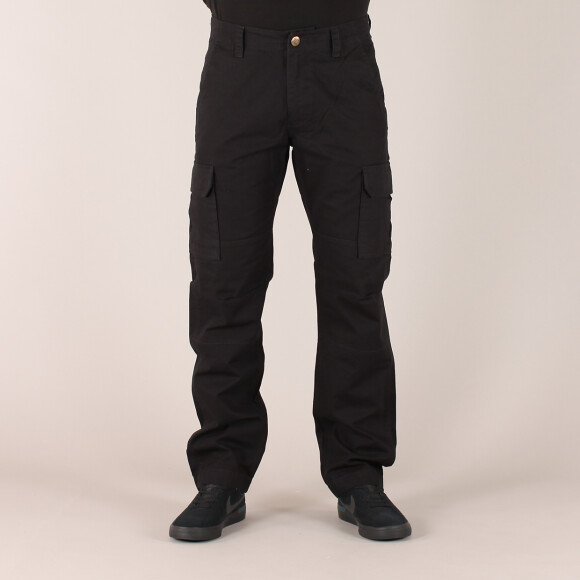 Dickies - Dickies Edwardsport Cargo Pant
