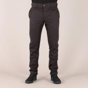 Dickies - Dickies Slim Skinny Work Pant