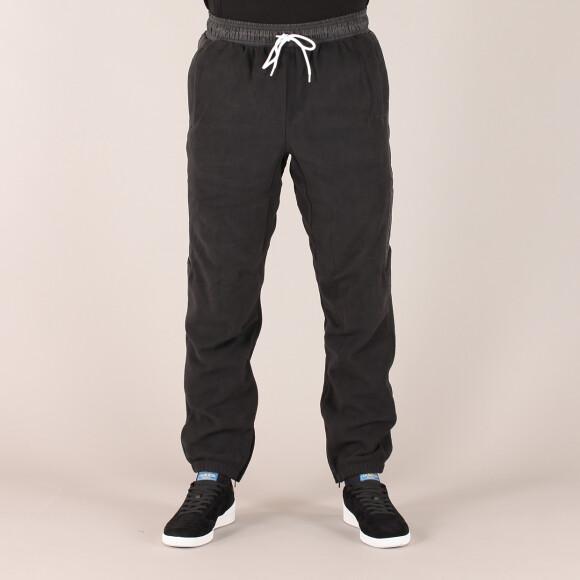 Adidas Skateboarding - Adidas Fleece Trackpants