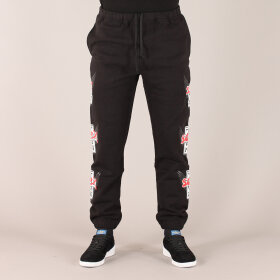 Sex Skateboards - Sex Skateboards x Dogtown Sweatpant