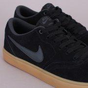 Nike SB - Nike SB Check Solar Skate Sko