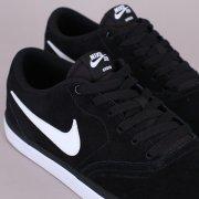 Nike SB - Nike SB Check Solar Sko