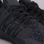 Adidas Original - Adidas EQT Support ADV Sneaker