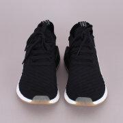 Adidas Original - Adidas NMD_R2 Primeknit Sneaker