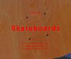 skateboard udsalg