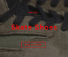 Skate shoes udsalg