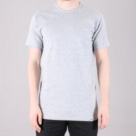 Lab - Plain T-Shirt