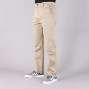 Adidas Skateboarding - Adidas Adi Chino Pants