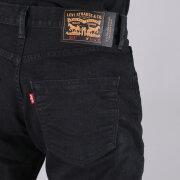 Levis Skateboarding - Levi's 501 5 Pocket Jeans