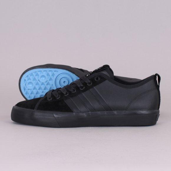 Adidas Skateboarding - Adidas Matchcourt RX Sko