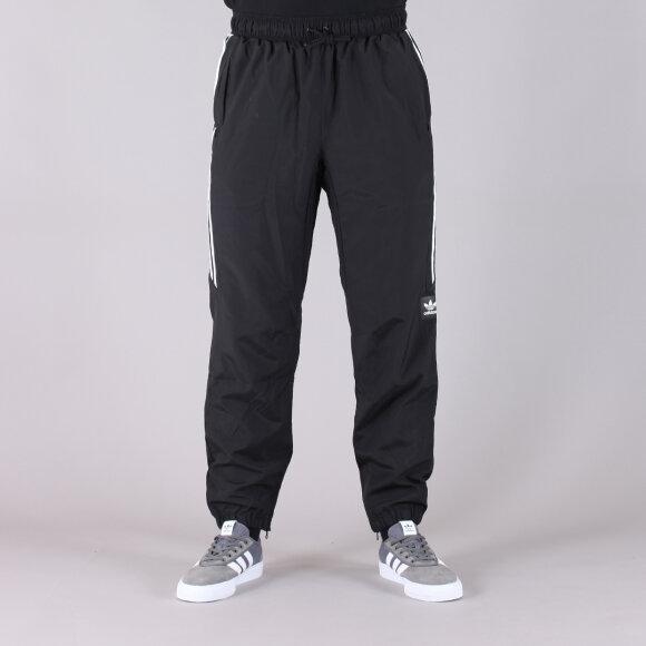 Adidas Skateboarding - Adidas Classic Track Pants