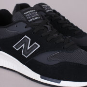 New Balance - New Balance ML840AI Sneaker