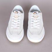 Nike SB - Nike SB FC Classic Sko