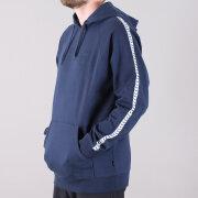 Vans - Vans x Spitfire Hooded Sweatshirt