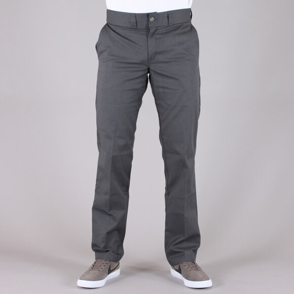 Dickies - Dickies x Lab Cph Industrial Work Chino Pant