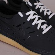 Nike SB - Nike SB Nyjah Free Sko