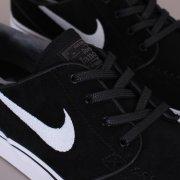 Nike SB - Nike SB Zoom Stefan Janoski Skate Sko