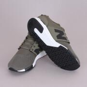 New Balance - New Balance MRL247OL Sneaker