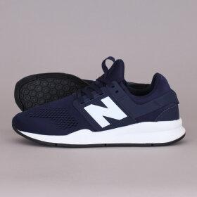 New Balance - New Balance MS247EN Sneaker