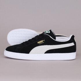 Puma - Puma Suede Classic Eco Sneaker