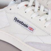 Reebok Classic - Reebok Classic Club C 85 Sko