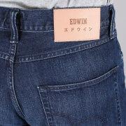 Edwin - Edwin ED-45 Jeans