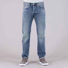 Edwin - Edwin ED-55 Jeans