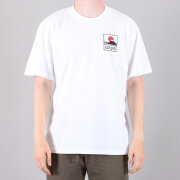 Edwin - Edwin Sunset on Mount Fuji T-Shirt