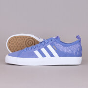 Adidas Skateboarding - Adidas Skateboarding Matchcourt RX Nora