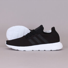 Adidas Original - Adidas Original Swift Run Sneaker
