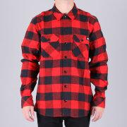 Dickies - Dickies Sacramento Shirt