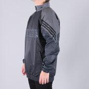 Adidas Skateboarding - Adidas Numbers Stop Jacket