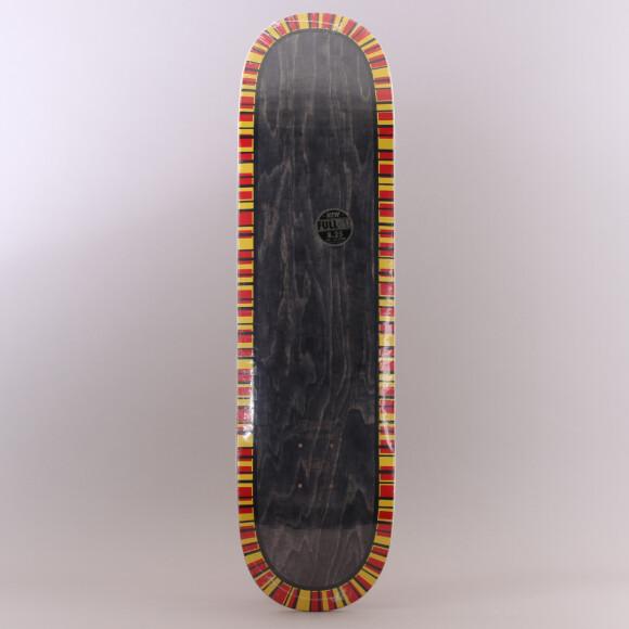 Real - Real Busenitz Prmter Skateboard