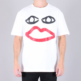 Sex Skateboards - Sex Eyes T-Shirt