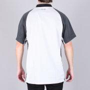 Adidas Skateboarding - Adidas SB X Numbers Jersy Tee Shirt