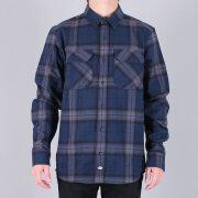 Dickies - Dickies Brownsburg L/S Shirt