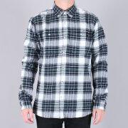 Edwin - Edwin Tripple 10 Check Shirt