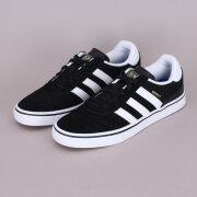 Adidas Skateboarding - Adidas Skateboarding Busenitz Pro Skate Shoe