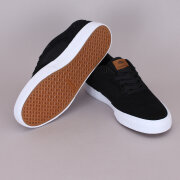 Emerica - Emerica The Reynolds Skate Shoe