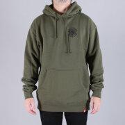 Spitfire - Spitfire Hood OG Classic Sweatshirt